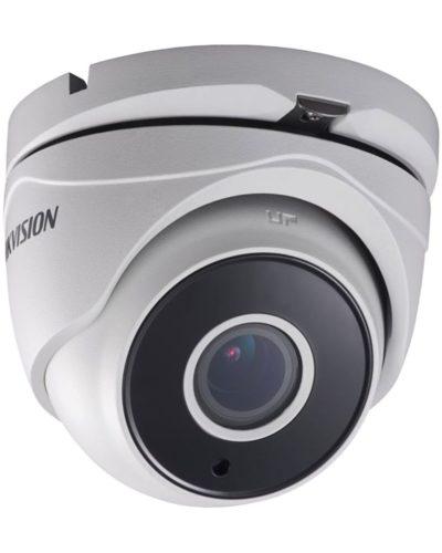 Hikvision-DS-2CE56F1T-ITM-HD-SDL005016031-1-4d541