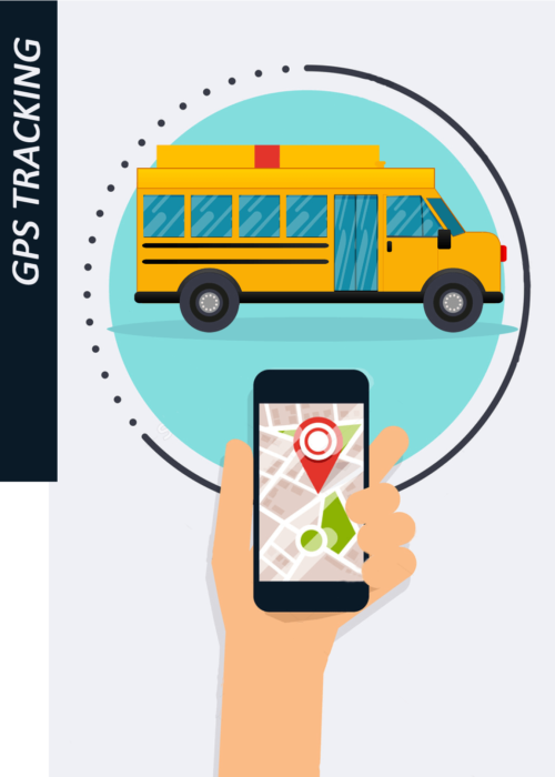 school-bus-_gps